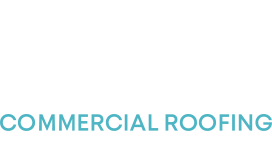East Coast Commercial Roofing, LLC